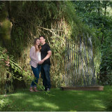 Gardens at The Mill Pre Wedding Shoot