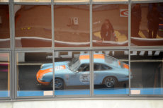 911 Reflections