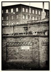 Beswick Street.