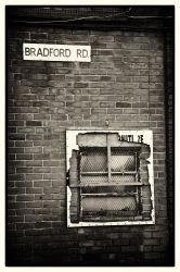 Bradford Road.
