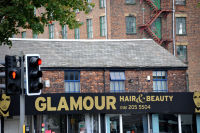 Glam factory