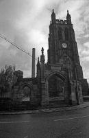 Church '74