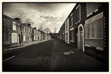 Dingle, Liverpool.