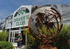 Drivers Club 001