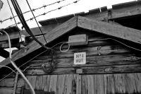 No.1 Hut