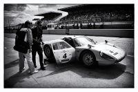 Best-looking Porsche ever?