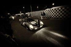 Night racing 001