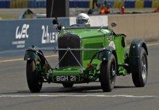 Talbot 002