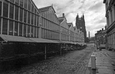 Market '74