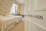 Woodland Suite