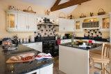 Limekiln Barn Kitchen