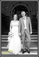 Wedding Leicester