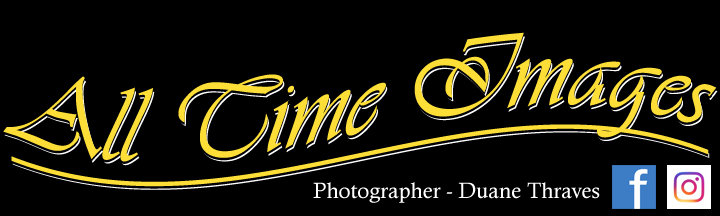 Wedding Photographers Leicester UK
