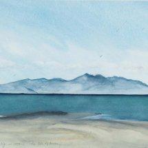 Isle of Aran