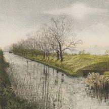 Kent Canal
