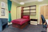 Oldham room J3