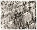 Rocks, Donegal