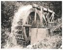 Water Mill, Alaska