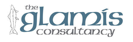 The Glamis Consultancy