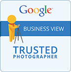 Biz View Badge