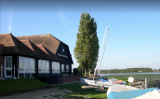 Chichester Yacht Club Space