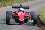 Best Time of  Day: Simon Moyse, Shelsley May 2015