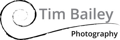 Tim Bailey Photography
