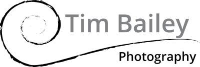 Tim Bailey Photography