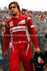 Fernando Alonso, Ferrari, Canada 2011