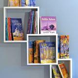 Book range