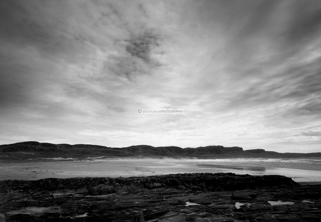 Kilchoman Bay