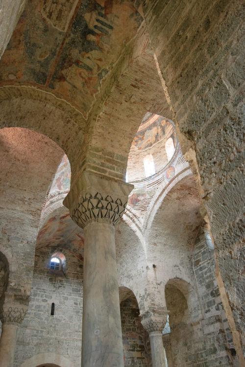 Aya Sofya Museum