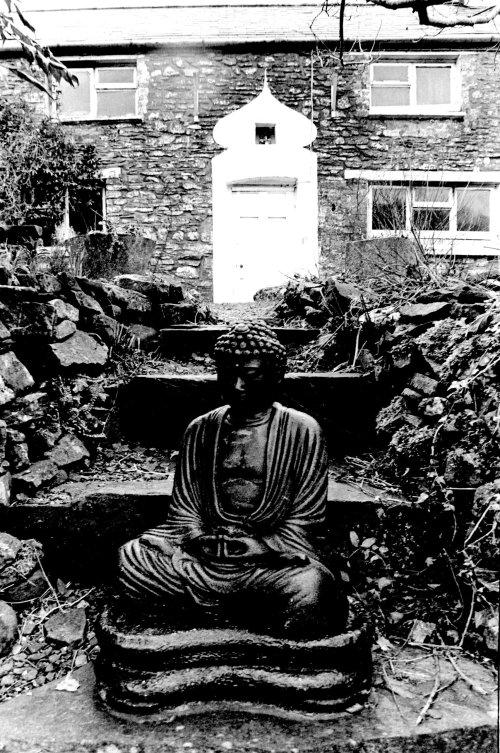 Skanda Vale, Community of the Many Names of God