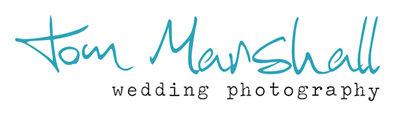 Tom Marshall Photography
