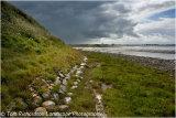 AROUND MORECAMBE BAY