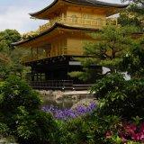 Buildings Monuments-11