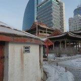 Buildings Monuments-124