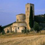 Buildings Monuments-16