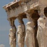 Buildings Monuments-25