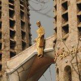 Buildings Monuments-35