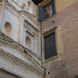 Buildings Monuments-46