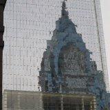 Buildings Monuments-55