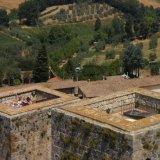 Buildings Monuments-5