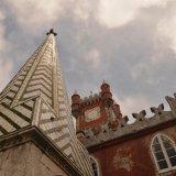 Buildings Monuments-64