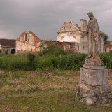 Buildings Monuments-84