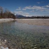 Springs Rivers Oceans-100