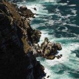 Springs Rivers Oceans-21