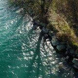 Springs Rivers Oceans-97