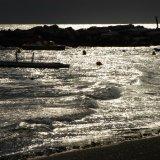 Springs Rivers Oceans-9
