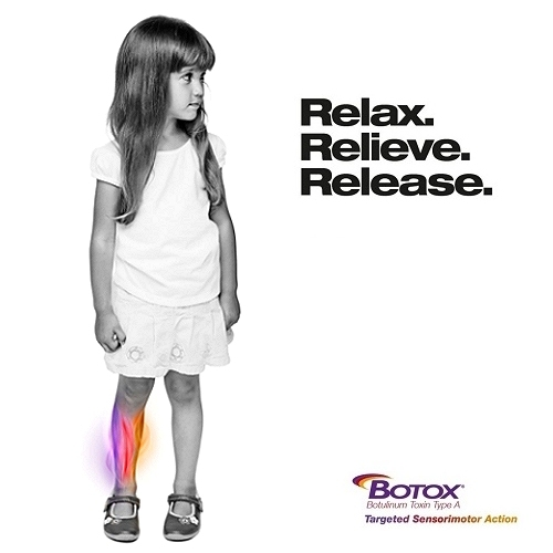 Botox | Ogilvy Health Worldwide